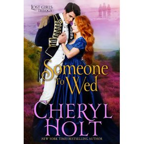 Someone-To-Wed