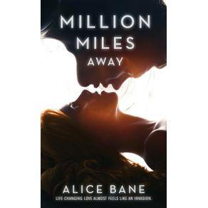 Million-Miles-Away