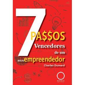 7-Passos-vencedores-de-um-microempreendedor