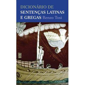 Dicionario-de-sentencas-latinas-e-gregas--Fisica-da-metafisica