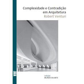 Complexidade-e-contradicao-em-arquitetura