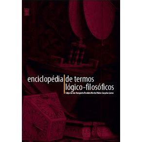 Enciclopedia-de-termos-logico-filosofico