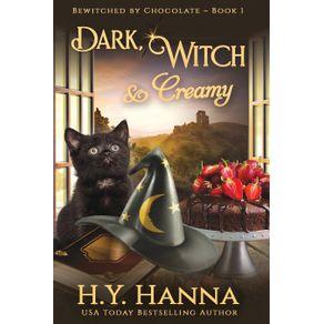 Dark-Witch---Creamy--LARGE-PRINT-