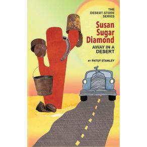 Susan-Sugar-Diamond---Away-in-a-Desert
