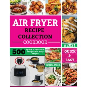 AIR-FRYER-RECIPE-COLLECTION-COOKBOOK