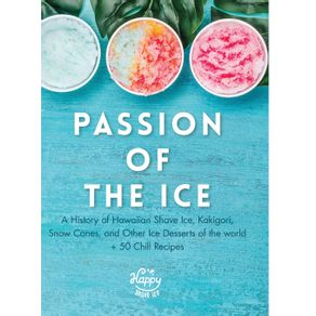 Passion-of-the-Ice