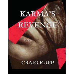 Karmas-Revenge