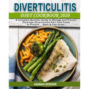 Diverticulitis-Diet-Cookbook-2020