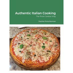 Authentic-Italian-Cooking