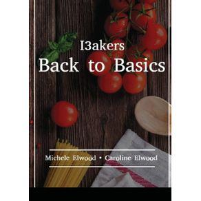 I3akers--Back-to-Basics