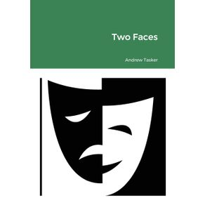Two-Faces