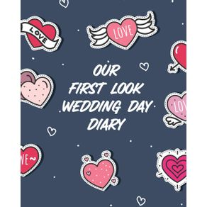 Our-First-Look-Wedding-Day-Diary