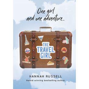 The-Travel-Girl