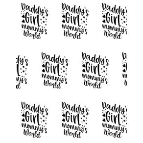 Daddys-Girl-Mommys-World-Composition-Notebook---Large-Ruled-Notebook---8.5x11-Lined-Notebook--Softcover-Journal---Notebook---Diary-