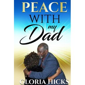Peace-With-My-Dad