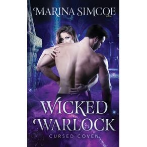 Wicked-Warlock
