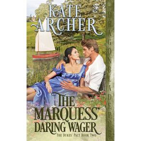 The-Marquess-Daring-Wager