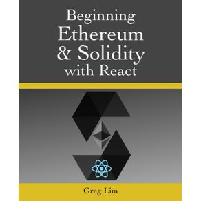 Beginning-Ethereum-and-Solidity-with-React