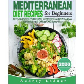 Mediterranean-Diet-Recipes-for-Beginners-2020