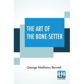 The-Art-Of-The-Bone-Setter