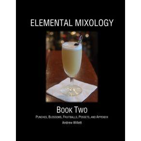 Elemental-Mixology-Book-Two