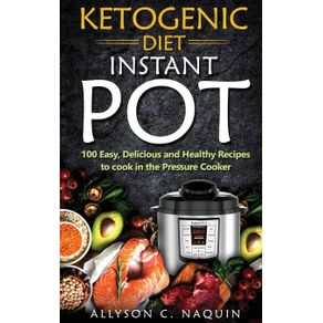 Ketogenic-Diet-Instant-Pot