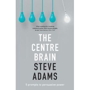 The-Centre-Brain