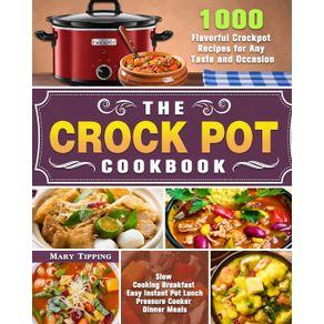 The-Crock-Pot-Cookbook