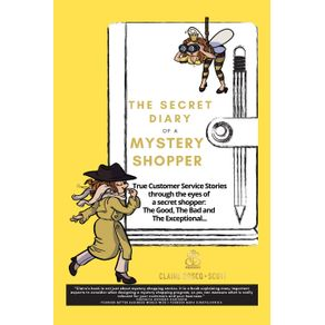 The-Secret-Diary-of-a-Mystery-Shopper
