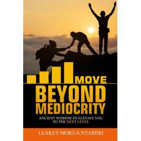 Move-Beyond-Mediocrity