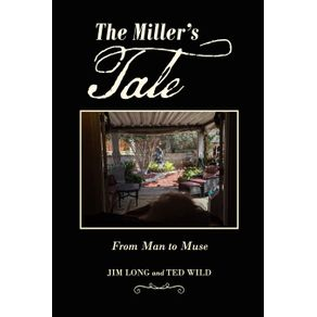 The-Millers-Tale