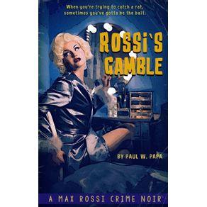 Rossis-Gamble