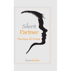 Silent-Partner