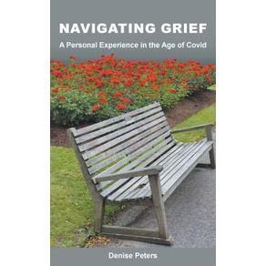 Navigating-Grief