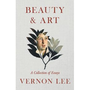 Beauty---Art---A-Collection-of-Essays