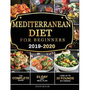 Mediterranean-Diet-for-Beginners-2019-2020