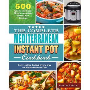 The-Complete-Mediterranean-Instant-Pot-Cookbook