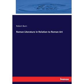 Roman-Literature-in-Relation-to-Roman-Art