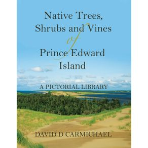 Native-Trees-Shrubs-and-Vines-of-Prince-Edward-Island