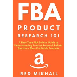FBA-Product-Research-101