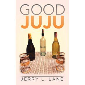 Good-JuJu