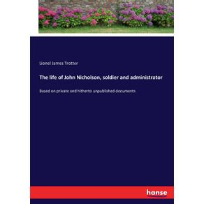The-life-of-John-Nicholson-soldier-and-administrator
