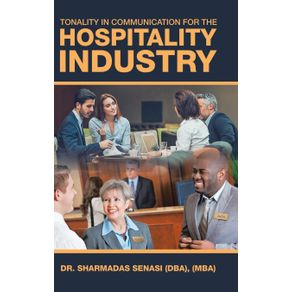 Tonality-in-Communication-for-the-Hospitality-Industry