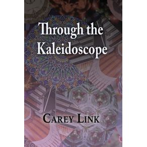 Through-the-Kaleidoscope