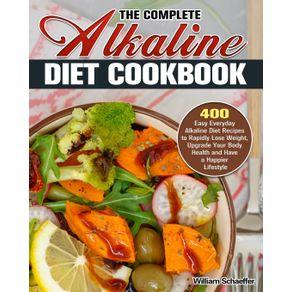 The-Complete-Alkaline-Diet-Cookbook