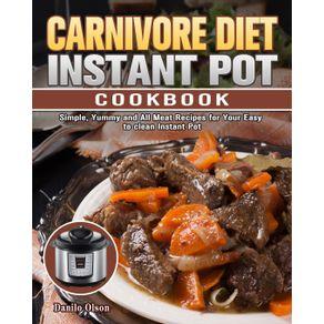 Carnivore-Diet-Instant-Pot-Cookbook