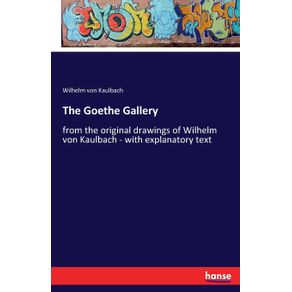 The-Goethe-Gallery