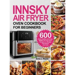 INNSKY-AIR-FRYER-OVEN-COOKBOOK-FOR-BEGINNERS