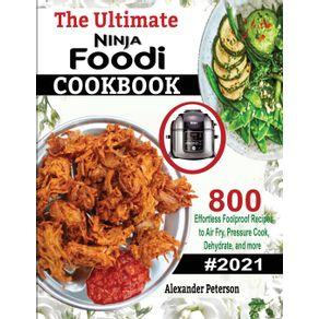 THE-ULTIMATE-NINJA-FOODI-COOKBOOK