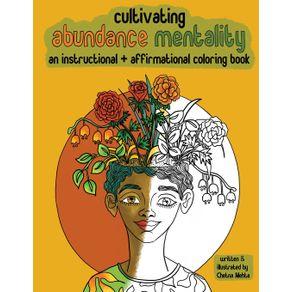 Cultivating-Abundance-Mentality